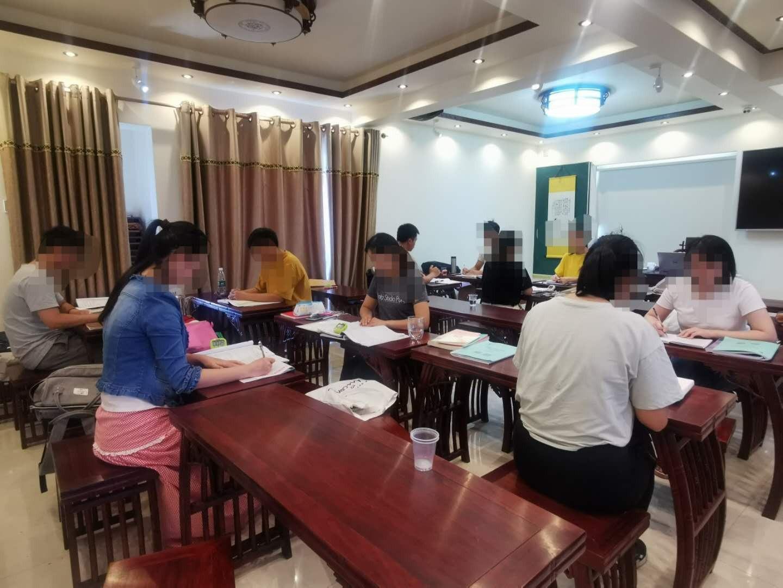 儋州事业单位万博max官网手机版登陆