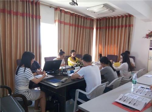 2016年海南公务员万博max官网手机版登陆